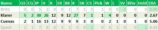 pitching_20141011