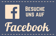 Sissach Frogs Facebook Banner klein