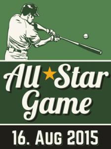 Sissach Frogs Baseball All-Star Game