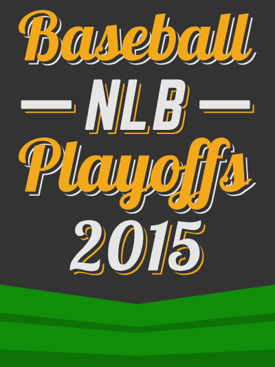 Sissach Frogs 2015 Playoffs