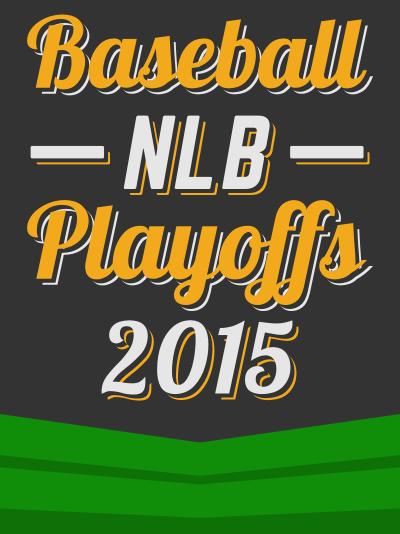 Sissach Frogs 2015 Playoffs