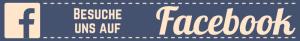 Sissach Frogs Facebook Banner